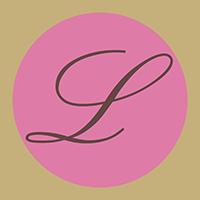 Leila Love Macaron